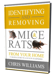 download free e-book on mice and rat removal