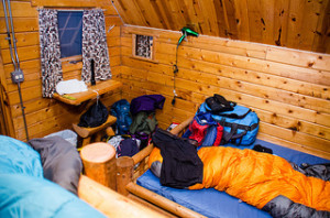 summer-camp-cabin-interior